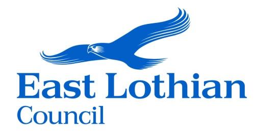 ELC_logo