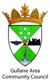 GACC_logo