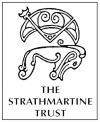 Strath_logo