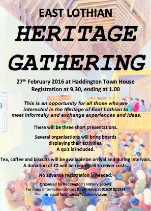 EL_Heritage_Gathering_poster