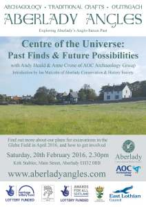 Aberlady_Angles_Feb_2016_talk_poster_reduced