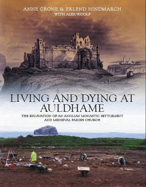 Auldhame-front-cover.jpg